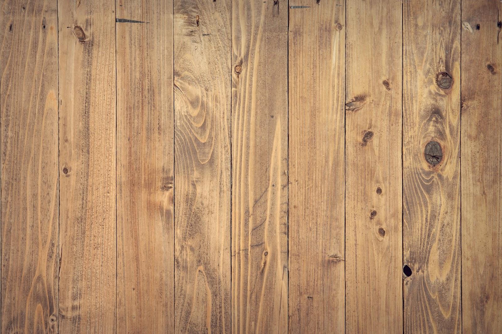 Warum Holz beizen?