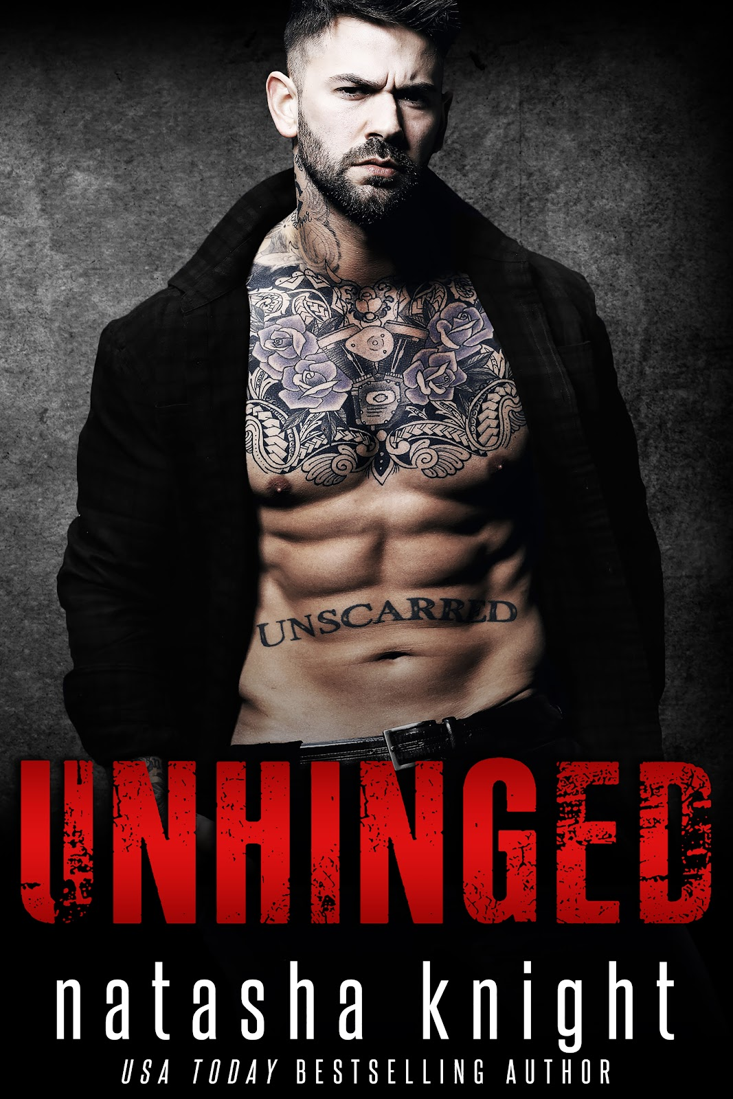 Unhinged-ebook-Final