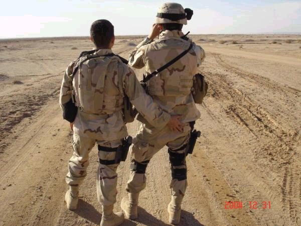 Image result for gays in us army pictures