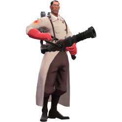 Image result for medic tf2