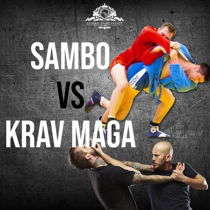 https://combatsportevents.com/wp-content/uploads/2020/04/Sambo-vs-Krav-Maga.jpg