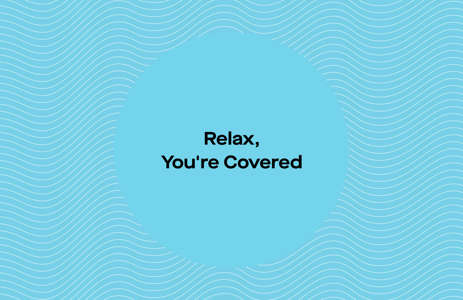 Goodcover Renters Insurance - $5/mo