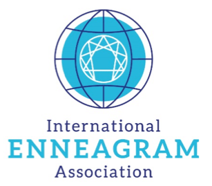"Resultado de imagen de international enneagram association"""