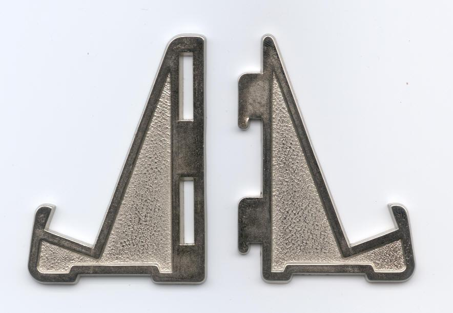Porte-medaille-2
