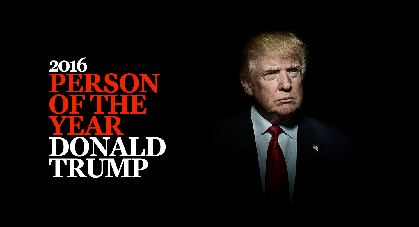 donald-trump-person-of-the-year-poy-header-desktop1.jpg