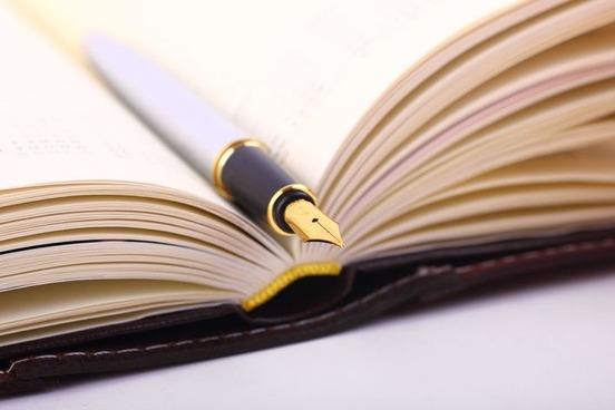 book-parts-quire