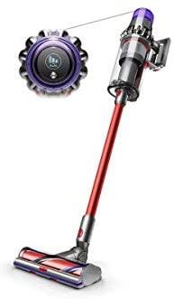 Dyson-V11-Outsize-Cordless-Vacuum-Cleaner