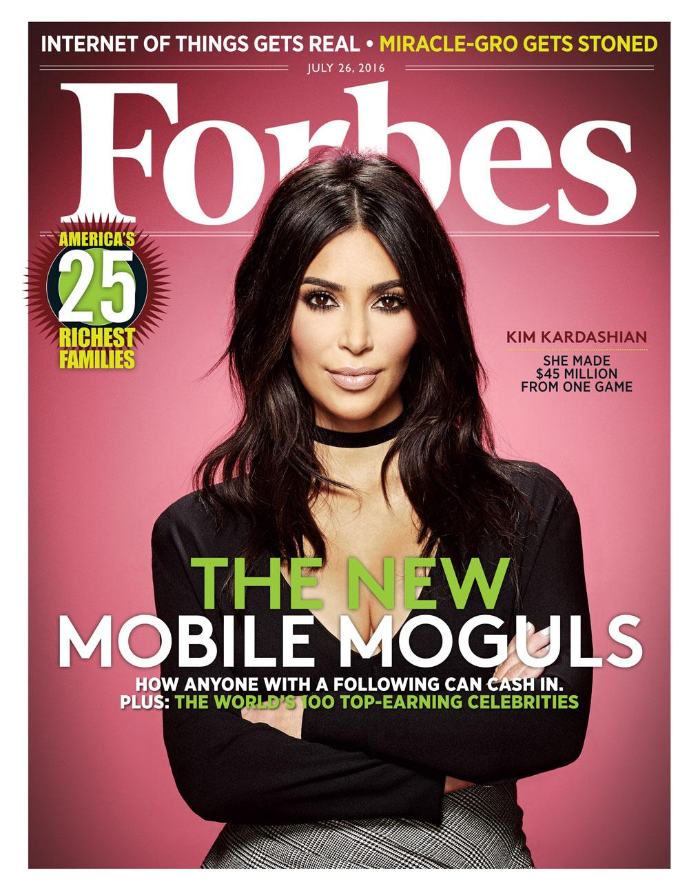 C:\Users\user\Desktop\Reacho\pics\0630_forbes-cover-072616-celebrity-kardashian_1000x1292.jpg