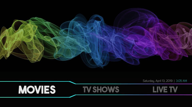 15 Kodi Skins to Change the Look of Your Device 17