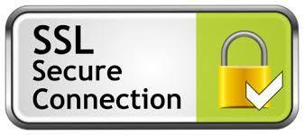 Secure SSL.jpg