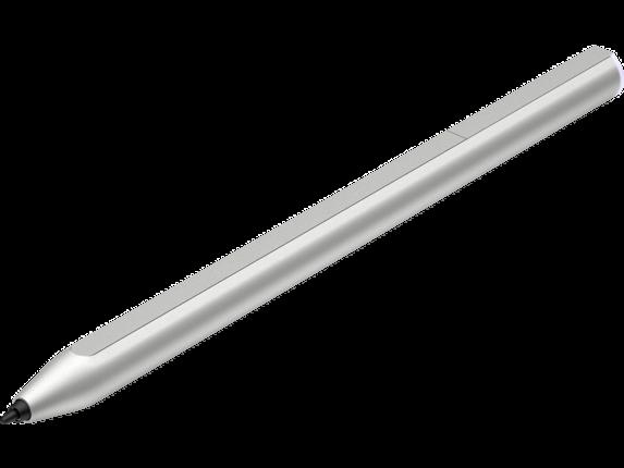 HP Rechargable USI pen