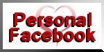 https://3.bp.blogspot.com/-y4a5NYWruFg/VmARNO328SI/AAAAAAAAHWI/df5Rq-chWI8/s1600/Personal%2BFacebook.jpg
