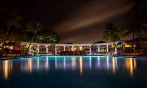 Free Images : night, dark, dusk, evening, reflection, swimming pool,  luxury, hotel, resort, spa, estate, wellness 5897x3563 - - 972978 - Free  stock photos - PxHere