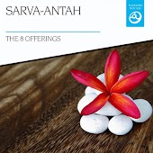 The 8 Offerings