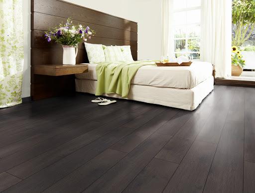 Mua sàn gỗ công nghiệp ở đâu để có chất lượng tốt nhất?
