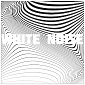 White Noise Therapy With Natural Wave Sounds - For a Better Night's Sleep