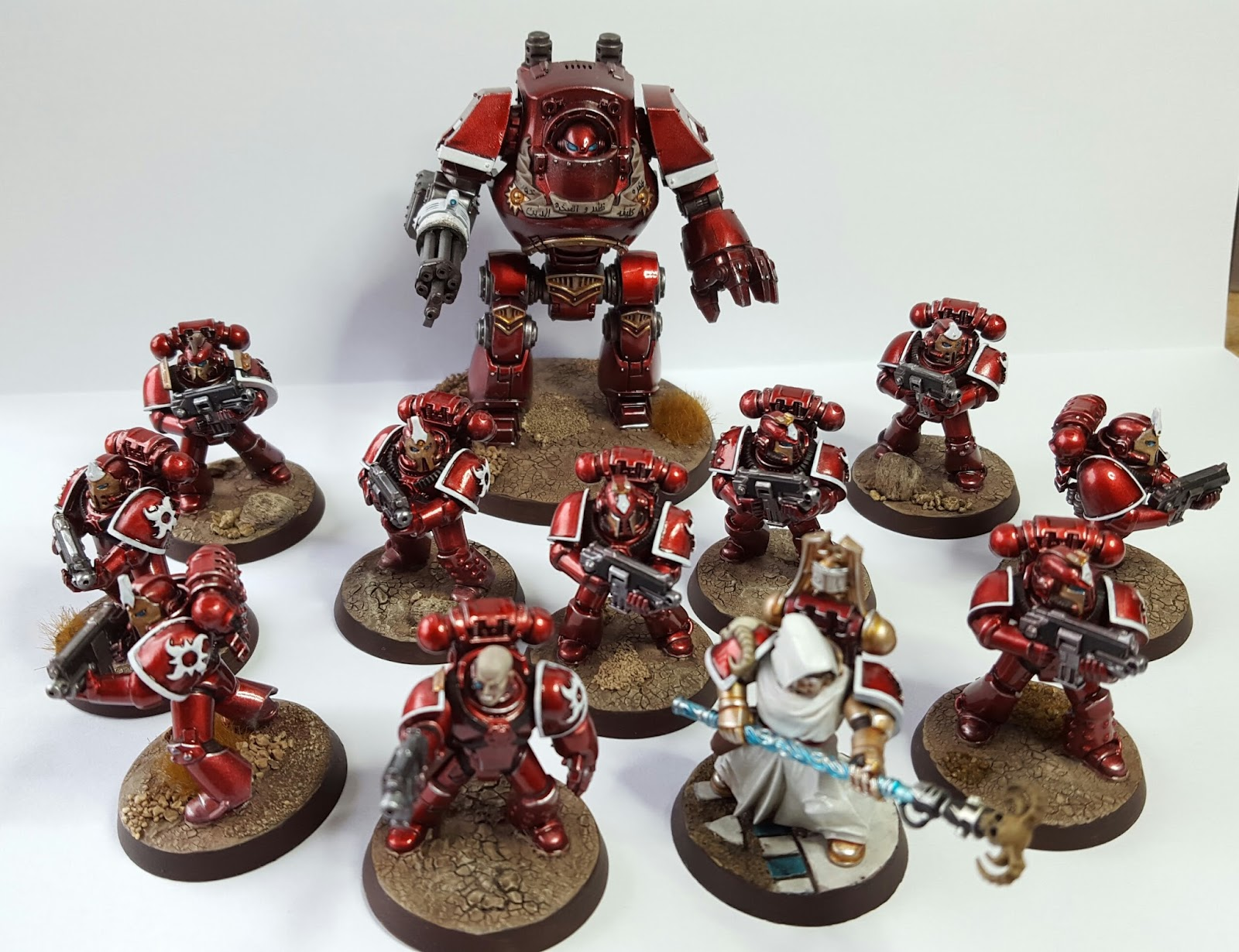 finished1ksons.jpg