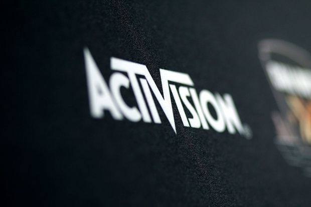 Activision CRM