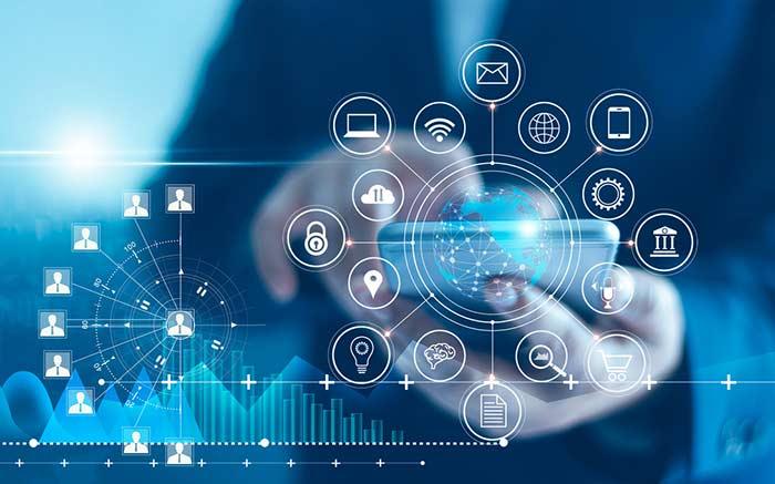 Technology | Best Digital Marketing Tips For Entrepreneurs in 2021 | getdigitaloffice.com