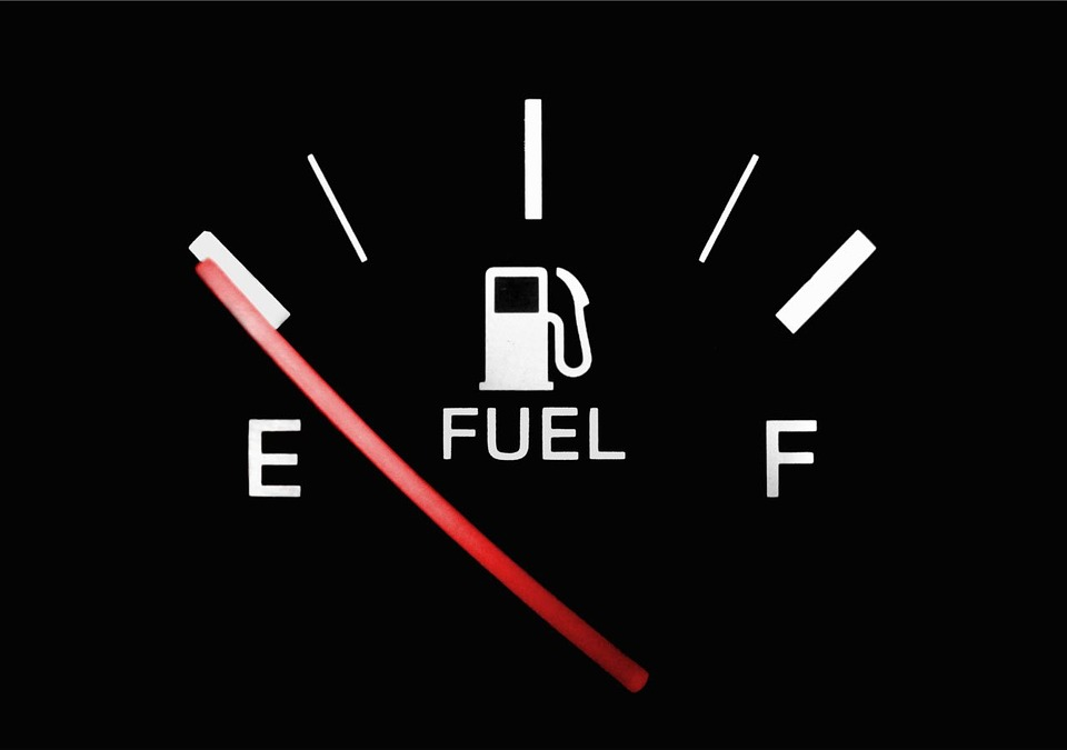 Fuel System Cleaning: How Frequently Does Your Car Need It?