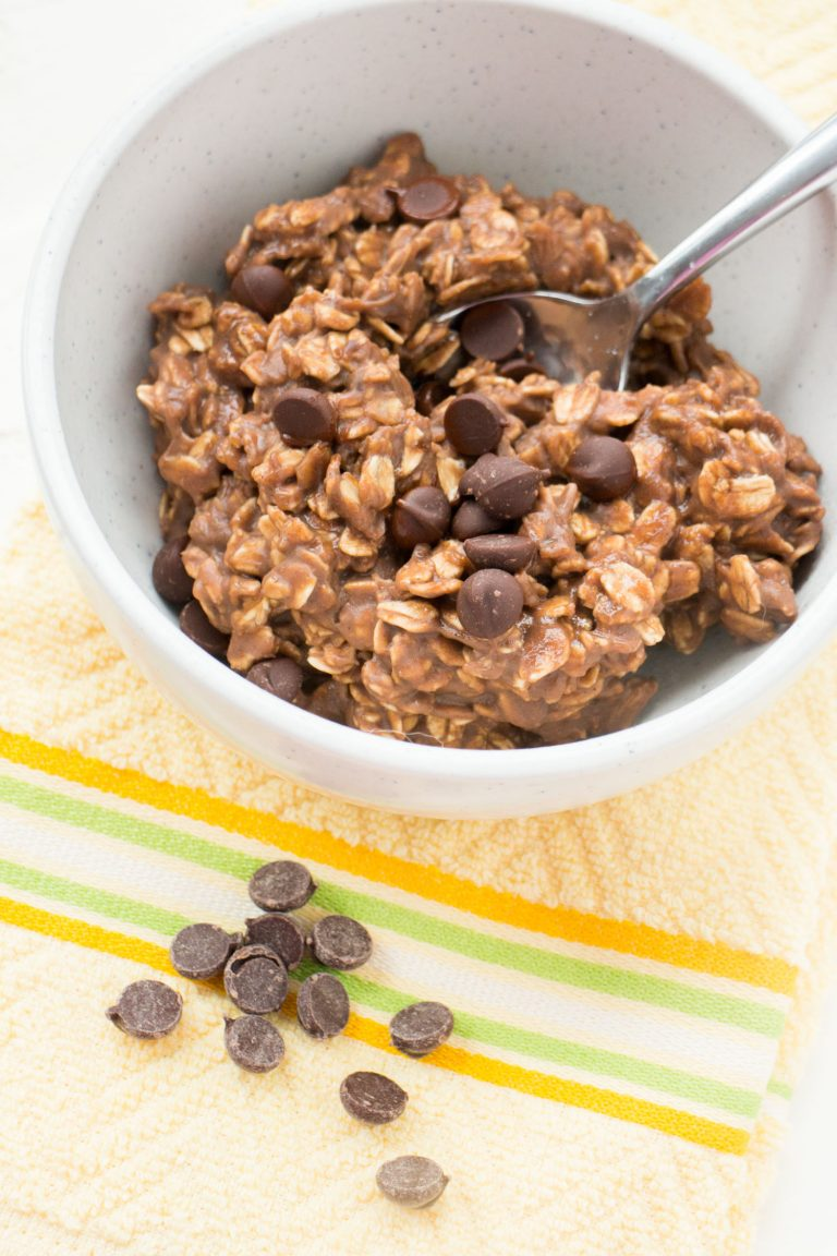 easy protein recipes