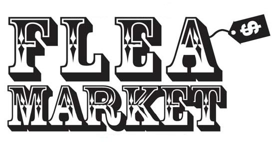 flea-market.jpg