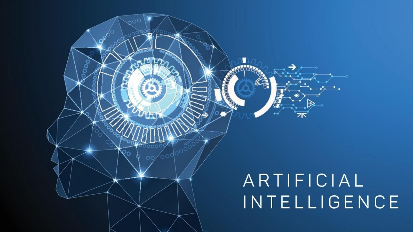Artificial Intelligence And 5G