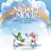 "Movin' Right Along (From ""The Muppet Movie""/Soundtrack Version)"
