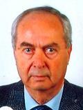 Prof. Dr. Kenan KARABAY