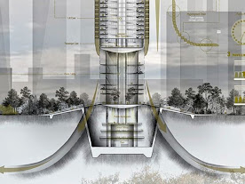 estacion-rascacielos-futuro-3