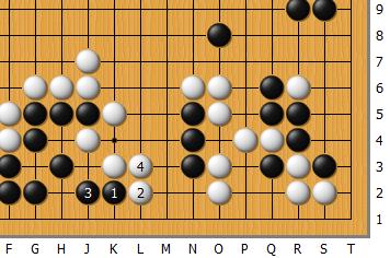 Kisei_6_60.png