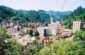 Rezultat slika za rayvojna konferencija o Srebrenici