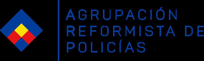 2018.04.06 - Narcotráfico Gibraltar