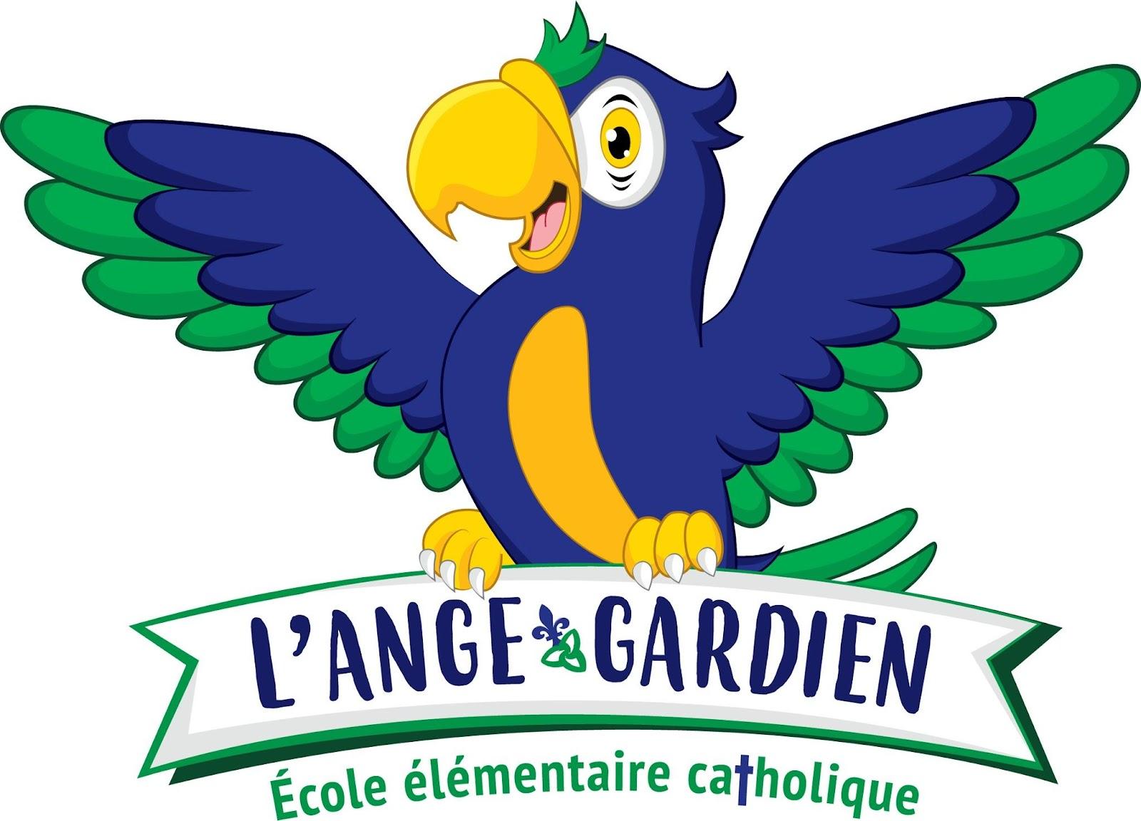 Logo_EEC_AngeGardien_RGB.jpg