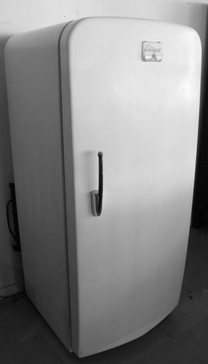 1955 Refrigerator.png