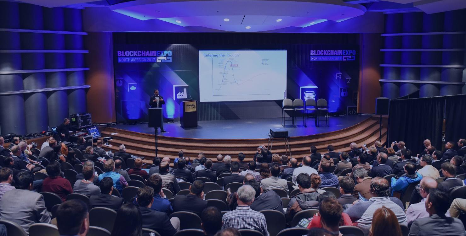 Картинки по запросу blockchain  conference