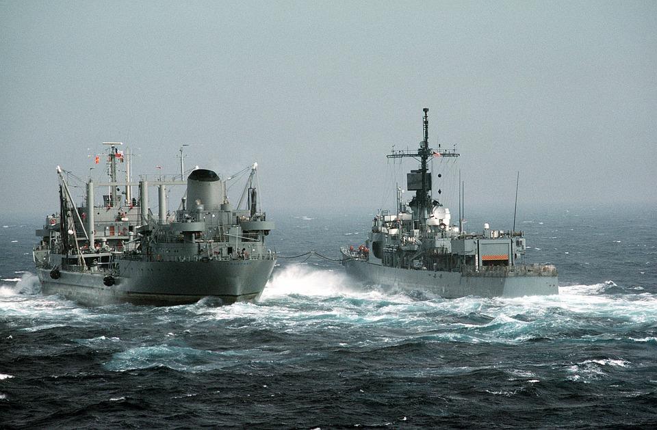 World of Warships - Best Tips to Progress