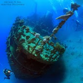 Maritime Discoveries
