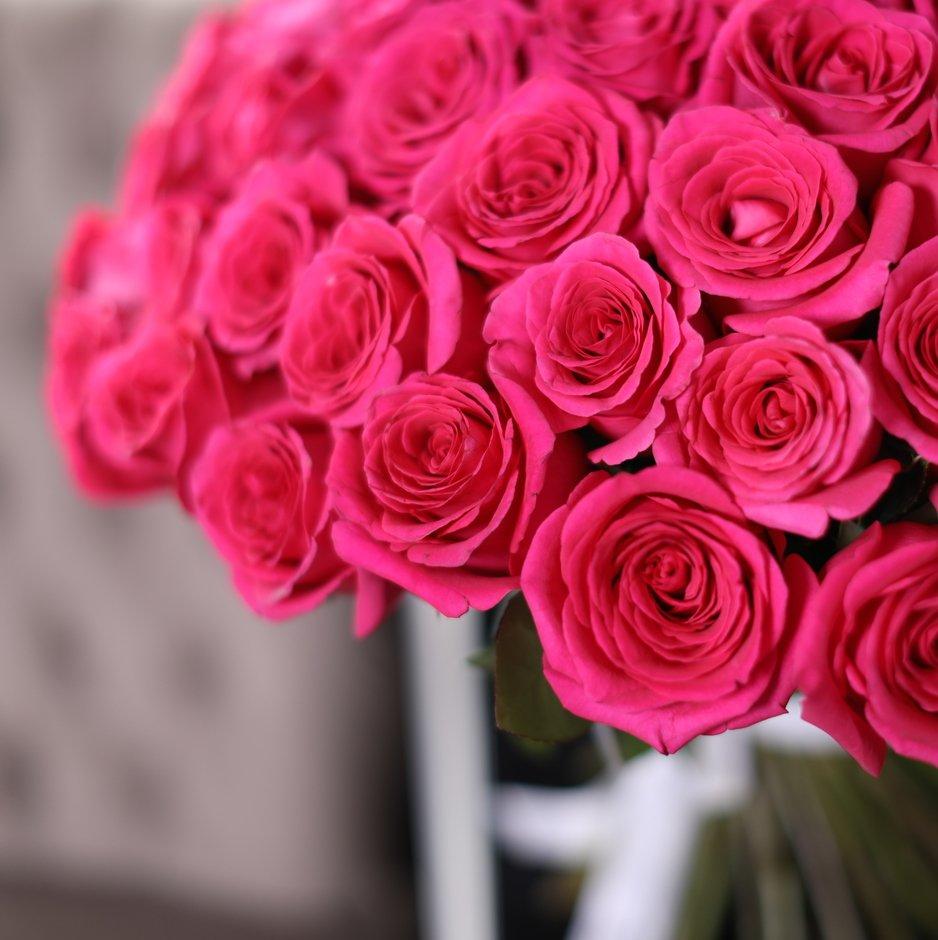 Статус цветы это