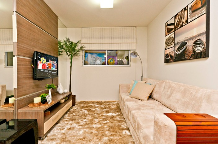 decoracao-apartamento-pequeno-14.jpg