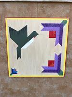 https://4.bp.blogspot.com/-GsdUj7sNyjI/WcHk9vpbbDI/AAAAAAAAIjE/6oTA_eMzj2kus0_D_JVZPYIGWYlghK4jwCLcBGAs/s200/Hummingbird.JPG