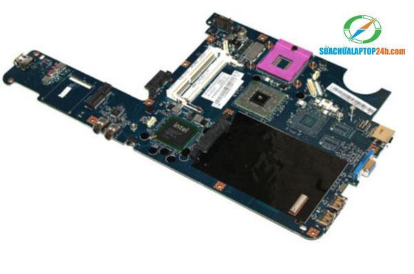 main-laptop-lenovo-g450-1