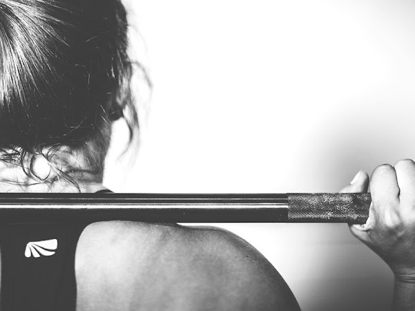 Making Your Resistance Training Safe and Effective