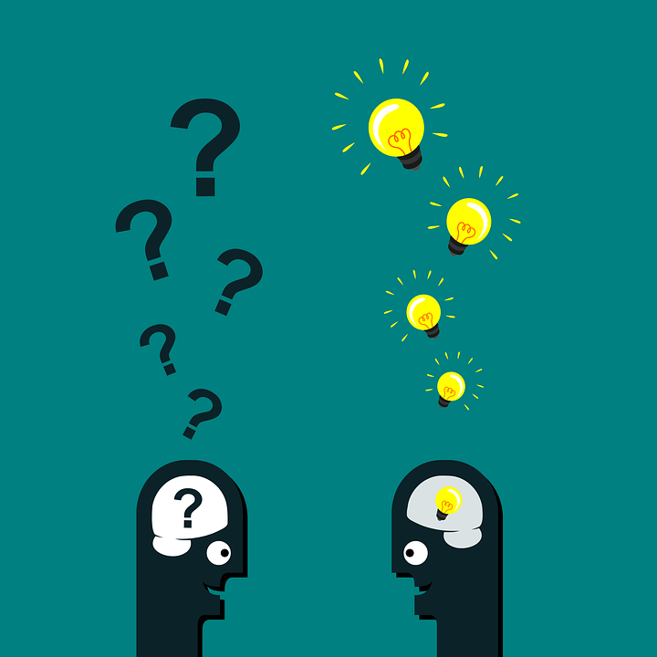 How to make your ideas seem more attractive