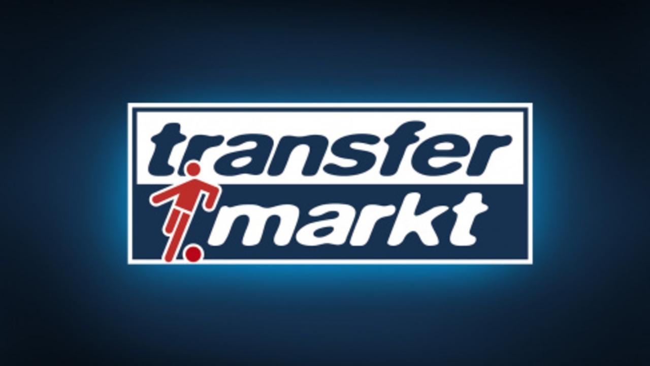 ยลโฉม! 10 สโมสรที่มีค่าตัวนักเตะมากที่สุดในโลก Transfermarkt 02