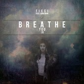 Breathe You In (feat. Laura Hahn)