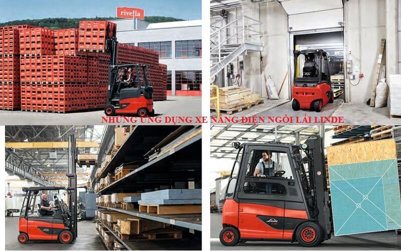 Diễn đàn rao vặt: Xe nâng điện linde giải pháp hỗ trợ doanh nghiệp vận chuyển hàng hóa. 6yp0B6SvFy0woRLm8QP3Ewr2jyW-QuZLwkU4U7CT5ItxR6VDPRhsyGryKDpGhWE9SqseYazYxDG1DBqD5a8ZgR0EsVKUTGqj9NSn2J37g6-nanK5fzjZwAvXC1oFGUfgMDutBIk9
