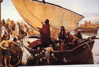 C:\Users\FRANSESC\Desktop\Jesus-en-la-Barca.jpg