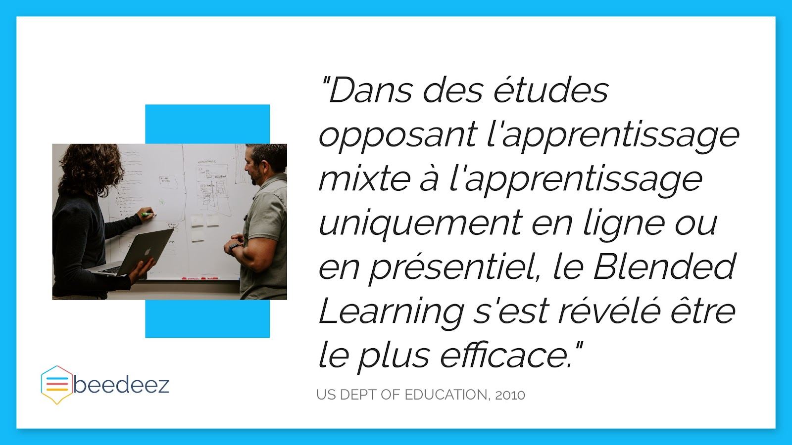 quote_usdeptofeducation