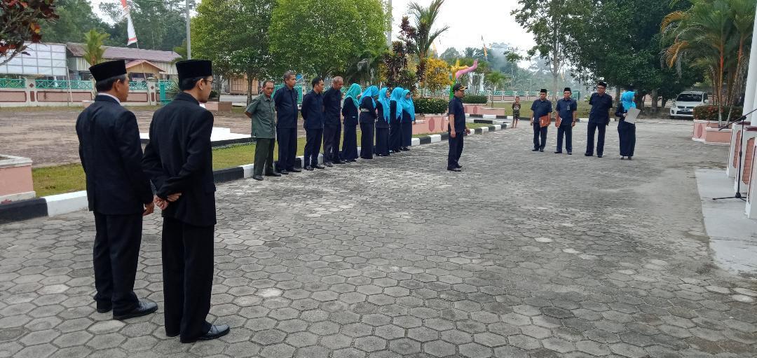 upacara 17.jpg